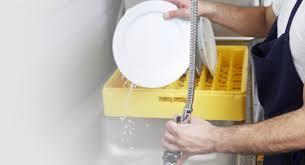 aide de cuisine en collectivité fiche de poste plongeur reso groupement d employeurs
