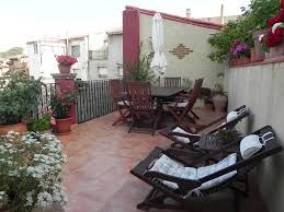 100 Apartmento La Buhardilla Apartment Alcaiz