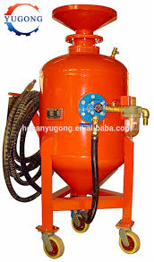 Media Blasting Cabinet Manufacturers by Water Blasting Cabinet Water Blasting Cabinet Suppliers And