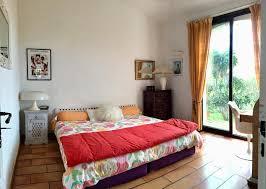 chambres d hotes cargese chambre d hôtes vue mer petit déjeuner inclus chambre d hôtes