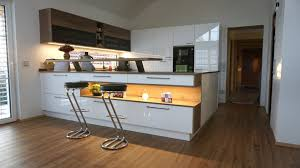 breitschopf küchen home