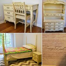 Ethan Allen Bedroom Furniture 1960s by Bedroom Set My Antique Furniture Collection