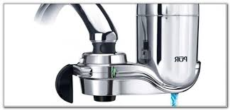 Pur Faucet Mounted Water Filter by Pur Faucet Mount Water Filter Instructions Sinks And Faucets