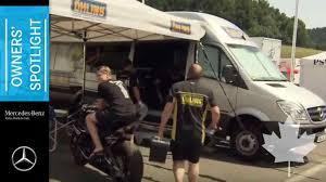 Sprinter Camper Motorhome New X Brand Mercedes Diy Race Van Conversion