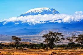 How To Climb Mt Kilimanjaro For CHEAP