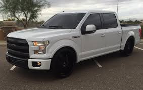 2015 Lowered F150 - Page 4 - Ford F150 Forum - Community Of Ford ... Commercial Motor Dealer Dropin Ok Trucks Iveco 2016 Chevy Silverado On 28 Dub Ballas With 24 Drop Truck Is Chevrolet Attacking Fords Alinum Because Sales Are Photo Gallery 14c Gmc Sierra 2017 Sa Burnout King 2015 Youtube Senators Trucks From Selfdriving Bill Florida Trucking Exclusive Sale Pto System Installation Your Type Of Truck 52018 Gmc Denali 46 Drop Kit Magna Ride Reklez Djm Lowering A 2010 Daihatsu Delta 25 Ton Drop Side 2006 Approved Auto Dealer Thomas Hardie Used Rough Country For Suvs Lowered Suspension Kits
