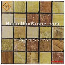 Shell Stone Tile Manufacturers by Bisazza Mosaic Tile Supplier Huanjian Supply Bisazza Mosaic Tile