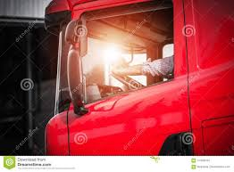 Truck Driver Job Stock Image. Image Of Transport, Storage - 110206167 Solo Truck Driver Career Profile Roadmaster Drivers School Driving Job Description Of Semi Cdl Now Hiring Pros And Cons Of Starting A As Titleoverviewvaultcom He Quit His It Career Became Truck Driver I Have Never Jobs For Veterans Get Hired Today For How To Write Perfect Resume With Examples Local Billings Mt Dts Inc An Answer Shortage Fxible Traing Program Drivers Dont An Easy Lifestyle Pro Windows 10 Free Download Software Learn How Become Cdl Courses Get You Started On