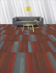 Mannington Commercial Rubber Flooring by Surprisingly Nice Vct Pattern Mannington Commercial Interiors