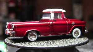 M2 Machines : 58 GMC Suburban Carrier & 59 Chevy Apache - YouTube 1958 Gmc Pmarily Petroliana Shop Talk Napco 4x4 Pickup Trucks The Forgotten Owners Gmcs Ctennial Happy 100th To Photo Image Gallery 2017 Sierra 1500 Reviews And Rating Motor Trend Questions 1994 4l60e Transmission Shifting Crew Cab 2001 2007 3d Model Vintage Chevy Truck Searcy Ar 1959 550series Dump Bullfrog Part 1 Youtube Chevrolet Apache Classics For Sale On Autotrader Ez Chassis Swaps