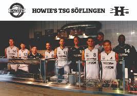 Mannschaften Turngemeinde Würzburg EV TGW Sportverein