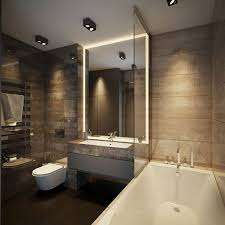 Stunning Pictures Of Kids Bathroom Design Ideas That Abound With