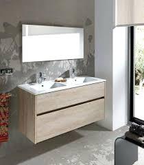 meuble de cuisine dans salle de bain meuble salle de bain vasque essys info