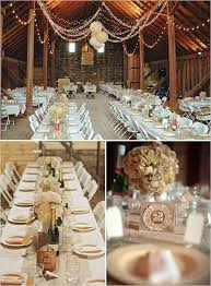 346 Best Barn Weddings Images On Pinterest