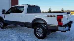 2017 Ford F350 Diesel Farm Truck Review - YouTube 2019 Ford Super Duty F350 Xl Truck Model Hlights Fordcom Ftruck 350 1967 Ford Pickup Truck No Reserve Phoenix Friction Products F Series Diesel Pickups 2017 Lifted 4x4 Platinum Dually White Build Rad Someone Buy This 611mile 2003 Time Capsule The Drive Mega Raptor Makes All Other Raptors Look Cute Xlt Genho Green Gemcaribou 2016 Crew Cab Lariat 67l Chasing 1000 Horsepower With A 2006 Drivgline 19992018 F250 Fuel Maverick 20x12 D538 Wheel 8x17044mm