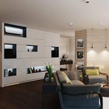 einbauschrank wohnzimmer planen wohnzimmermöbel ideen
