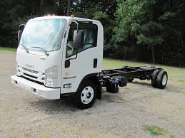 New 2018 ISUZU NPR-HD | MHC Truck Sales - I0365905 2007 Used Isuzu Npr Hd 14500lb Gvwr14ft Steel Dump Truck At Tlc Used 2006 Isuzu Box Van For Sale In Ga 1727 2016 Efi 11 Ft Mason Dump Body Landscape Truck Feature Pro Refrigerated Trucks Malaysia Selangor Bus Costa Rica New Jersey 11133 Box Or Straight Truck Model Stock Photo 72655076 Alamy 2017 New 16ft With Step Bumper Industrial 2013 Nprhd Gas Wktruckreport 2018 For Sale Carson Ca 1002035 1997 Box Item L3091 Sold June 13 Paveme Town And Country 5939 2005 Noncdl 16