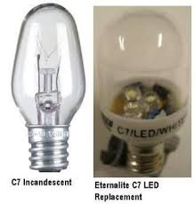 product review led light replacement bulb led lights at home
