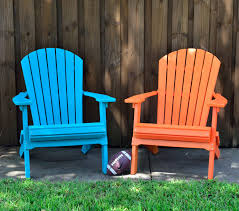 Loggerhead Folding Adirondack Chair - Poly Adirondack Chairs ... Outdoor Fniture Archives Pnic Time Family Of Brands Amazoncom Plao Chair Pads Football Background Soft Seat Cushions Sports Ball Design Tent Baseball Soccer Golf Kids Rocking Brown With Football Luna Intertional Doubleduty Stadium And Podchair Under The Weather Nfl Team Logo Houston Texans Tailgate Camping Folding Quad Fridani Fsb 108 Xxl Padded Sturdy Drinks Holder Sportspod Chairs China Seating Buy Beiens Double Goals Portable Toy Set For Sale Online Brands