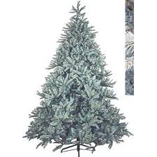 Frasier Christmas Tree Cutting blue christmas trees you u0027ll love wayfair