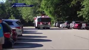 Retiring Assistant Principal Gets Fire Truck Ride To School - YouTube Dembelme Metal Spur Engranaje Principal Diferencial 62 T 0015 Para Principal Grenda Receives Certificate Of Commendation Aj Truck Loan Immediate Approval At Lowest Interest Rates Crews Lake Middle School Killed In Collision With Logging Paccar Dealer Of The Month Cjd Kenworth Daf Perth July 2017 Praxis Named Architect For Esquimalt Fire Station Ud Trucks Wikipedia Brown And Hurley Retiring Assistant Gets Fire Truck Ride To School Youtube Retired Uses Food Feed Those Need Local News 2013 Discovery Channel Program Taiwans Special Stock Hino Fleetwatch
