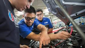 Automotive Technician Training Program | UTI Diesel Technician Traing Program Uti Technology School Oklahoma Technical College Tulsa Ok Automotive Dallas Tx Mechanics Job Titleoverviewvaultcom Rebuilding A Wrecked F150 Bent Frame Page 4 Ford Truck Bus Mechanic Tipsschool Fleet Prentive Real Workshop Android Apps On Google Play Arlington Auto Repair Dans And Schools Melbourne Businses