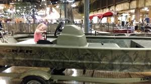 100 Truck Pro Memphis Worlds Largest Bass Pro Shop In TN The Pyramid YouTube