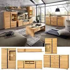sonos wohnzimmermöbel loft wohnzimmer komplett set modern
