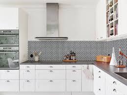 küchenfronten erneuern 7 möglichkeiten alte küchen aufzupeppen