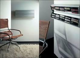 flügeltür wohnzimmer möbel gebraucht kaufen ebay