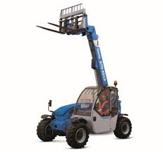 Genie 19' Boom Extension 5,500 Lb Forklift Telehandler Truck Rental ... Rent From Your Trusted Forklift Company Daily Equipment Rental Tampa Miami Jacksonville Orlando 12 M3 Box With Tail Lift Eastern Cars Forklifts Seattle Lift Truck Parts Rentals Used Rental Scania Great Britain 36000 Lbs Hoist P360 Sold Lifttruck Trucks Tehandlers Valley Services Ltd Opening Hours 2545 Ross Rd A Tool In Nyc We Deliver To Your Site Toyota 7fgcu35 National Inc Fork And Lifts