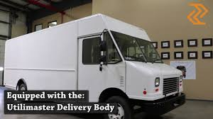 Freightliner Step Van For Sale By Work Truck Direct - YouTube Zimmerman Motors Home Facebook Alex Account Manager Dayton Freight Lines Inc Linkedin Truck Xl Diesel Automotive Parts Alligator Performance Bob President Ceo Zimmermans Chrysler Dodge Jeep Garnet Owner Gzmediation Honda Dealer Serving Colona Il Will Heavy Electric Trucks Bear The Load Iq New Used Volumetric Concrete Mixers Dan Paige Sales Moline 61265 Car Dealership And Auto