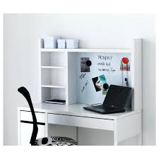 Ikea Desk Tops Uk by Articles With Ikea Wall Desk Shelf Tag Ikea Office Shelves Ikea