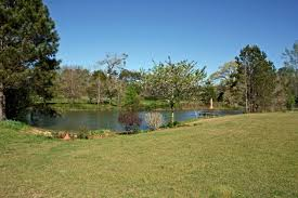 Farmers Shed Lexington Sc by Horse Farm With Private Setting Home And Fishing Pond Lexington