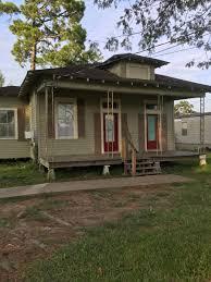 3 Bedroom Houses For Rent In Lafayette La by 121 Theo Street Lafayette La 70508 Hotpads