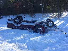 Truck Rollover Shuts Down Both Sides Of Spaulding Turnpike | New ... Bestselling Vehicles By State 58 Elegant Used Pickup Trucks Nh Diesel Dig New And Truck Dealership In North Conway Nh Auto Auction Ended On Vin 1gt120eg1ff521075 2015 Gmc Sierra K25 2005 Chevrolet Silverado 2500hd Sale By Owner Pelham 03076 Autonorth Preowned Superstore Dealership Gorham 03581 2018 Toyota Tundra Near Concord Laconia Grappone Pick Up On Ford F Cars In And 2016 F150 Limited Englands Medium Heavyduty Truck Distributor 2017 Portsmouth 2014 4wd Crew Cab Standard Box Ltz