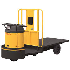 Fixed Platform Truck | NICHIYU ELECTRIC FORKLIFT Dutro Platform Trucks Trolley Pinterest 5875 Coinental Utility Duty Mobile Truck Structural Plas Adiroffice Folding Alinum 48 X 24 Tiger Supplies Magna Cart Flatform Youtube Truck Bodies N1 To 3 500 Kg Vezeko Trailers Stanley Pc508 Steel 200kg Stanley Hand Sparco Icc Business Products Office Manufacturer Mighty Lift Isolated On White Background Stock Illustration Vestil Trp2431fb Low Noise Light Weight Plastic