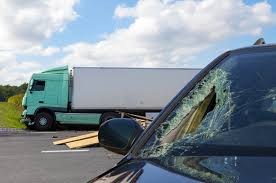 100 Truck Accident Attorney Tampa Is An Needed To Litigate A Ing Case