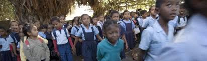 bureau de l education catholique the bureau bec mauritius