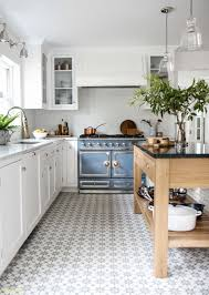 White Kitchen Tiles Ideas 10 White Gray Kitchen Backsplash Gallery Kitchen Design