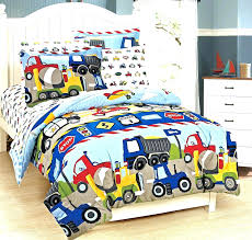 Fire Truck Bedding S Crib Engine Sheet Set Twin Toddler ...