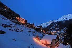 100 Zermatt Peak Chalet The Height Of Luxury Luxury Retreats Magazine