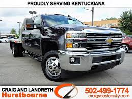 Craig And Landreth Cars - Hurstbourne - Louisville, KY: Read ... Louisville Craigslist Cars Trucks By Owner Manual Guide Example 2018 Org Jobs Apartments With Ford Sued By Truck Owners Claiming Diesel Engines Were Rigged Sfgate Jd Byrider Auto Loan Providers 6600 Dixie Hwy Ky Used For Sale Ky Dump Truck Jack Schmitt Chevrolet Of Ofallon St Louis Dealer Fseries Production Could Resume Sooner Than Expected The 3n1cn7ap4fl832572 2015 Gray Nissan Versa S On In Bachman Lexington Evansville And Nc Man Dies After Crash With Garbage At Outer Banks