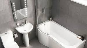 30 stunning small bathroom ideas on a budget shairoom