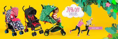 Eurobaby Ireland's Leading Online Baby And Nursery Shop. Koen Stokke P 0107 Gracohighchair Graco Contempo High Chair Tray Replacement Gaming Reviews Secretlab Academy Lawn Chairs Walmartcom New Baby Bundle Elegance Ikea Popup Mbol Car Seat For Sale Online Brands Prices Eurobaby Irelands Leading Baby And Nursery Shop