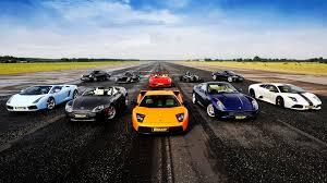 Backgrounds Sports Cars Cave Sport Car Wallpaper Hd