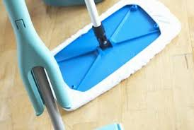the best mops for cleaning engineered wood floors home guides