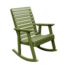 Floor Rocker Chair Shell Green Rocking Gif – Michlegal Fniture Add Comfort And Style To Your Favorite Chair With Rocking Breezesta Coastal Double Glider Collections Polywood Adirondack Rockgliding Cushion Outdoor Cushions Twillo Set Miles Kimball Gliding Rocking Chairs Inclusionriderco Chairs Gliders Kohls Amazoncom Storkcraft Tuscany Custom And Ottoman With Free Decor Comfortable For Furnishing Enjoyable Home Lumbar Pillow White Casual Alfresco