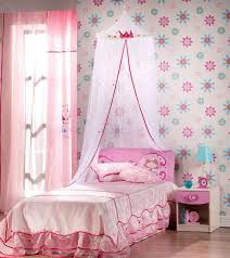 Girl Bedroom Design Ideas Screenshot