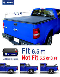 Cheap Ford Truck Bed Cover, Find Ford Truck Bed Cover Deals On Line ... Diamondback Came In Today Ford F150 Forum Community Of Best Rated Truck Tonneau Covers Helpful Customer Reviews Rollup Cover 0411 6ft 6in 78inch Bed 52019 Truxedo Truxport 65 Ft 298301 1518 Truck 56 Bed Tonno Pro Alinum Tri Hard Fold Tonneau Texas Truckworks Real World Tested Ttw Approved Beautiful 2004 Ford F 150 Tonneau 52017 Bakflip Mx4 Hard Folding Install 55ft Top Trifold For A Perfect Your Car Models 2019 20 Custom Headache Racks Pickup Trucks